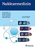 Nuklearmedizin -