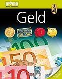 Geld (memo Wissen entdecken)