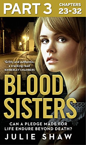 blood-sisters-part-3-of-3-can-a-pledge-made-for-life-endure-beyond-death-tales-of-the-notorious-huds