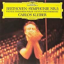 Beethoven: Symphony No.5 in C Minor, Op.67