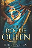 The Rogue Queen: 3 (The Hundredth Queen)