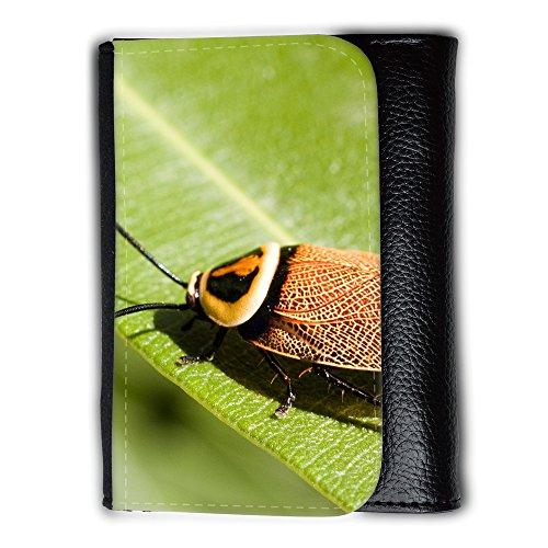 portafoglio-borsellino-portafoglio-v00003037-brousse-cafard-medium-size-wallet