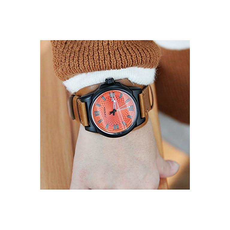 reloj-de-hombre-usado-por-mujer