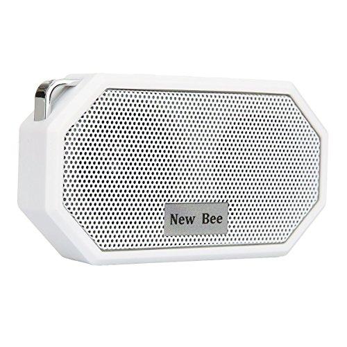 exterieur-etanche-antichoc-haut-parleur-bluetooth-mini-haut-parleur-bluetooth-stereo-sans-fil-avec-m