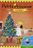 "Afficher ""Petite Princesse n° 4"""
