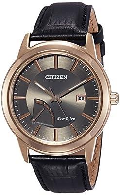 Reloj Citizen para Hombre AW7013-05H de Citizen