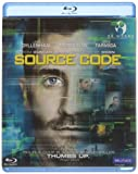 Source Code - Best Reviews Guide