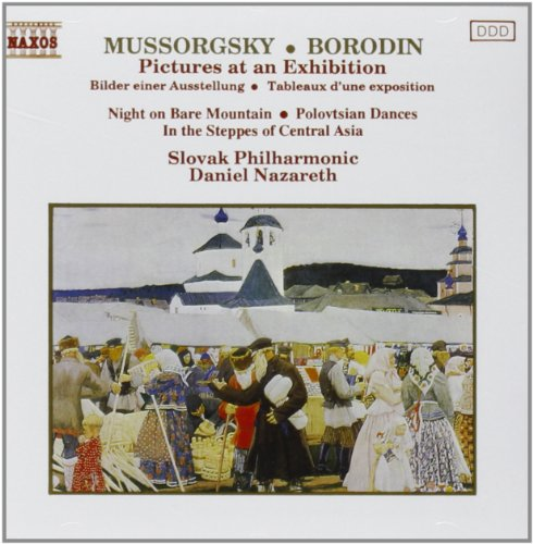 mussorgsky-pictures-at-an-exhibition-night-on-the-bare-mountain-borodin-in-the-steppes-of-central-as