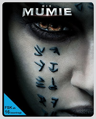 die-mumie-limited-steelbook-blu-ray-limited-edition