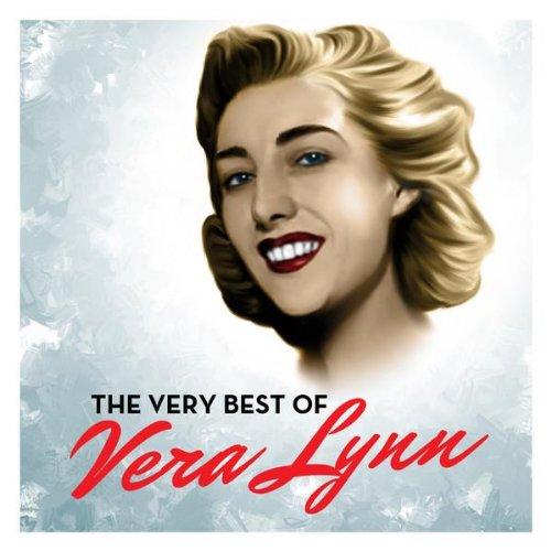 Vera Lynn - My Son, My Son