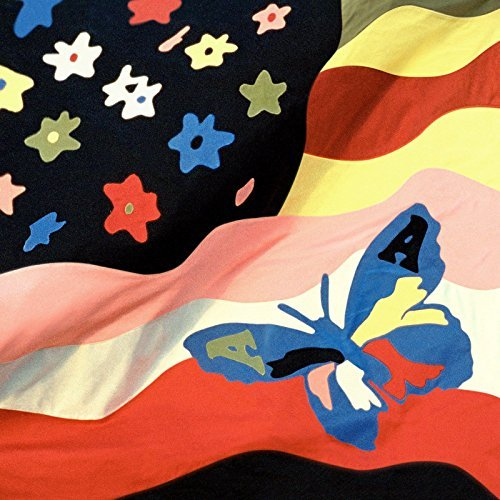 Avalanches - Wildflower [Japan CD] UICO-1288 by Avalanches Japan Wildflower