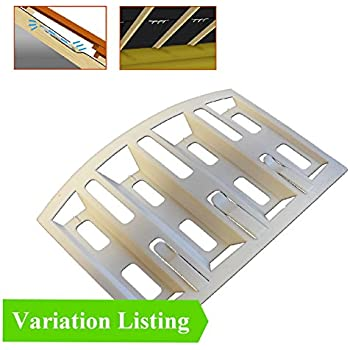 Diy Fit Extractor Fan Roof Vent To Vent From A Bathroom Or