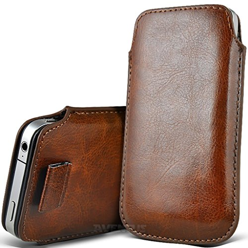 aventus-brown-sony-xperia-x-compact-case-high-quality-pouch-sleeve-faux-leather-case-cover-with-pull
