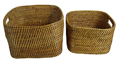 dekorativer-quadrat-waschekorb-aus-holz-wicker-hand-gesponnene-cane-baskets