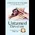 Untamed Devotion (The Barrington Billionaires Book 5)
