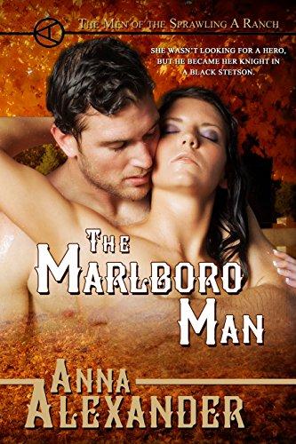 the-marlboro-man-men-of-the-sprawling-a-ranch-book-2