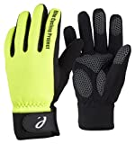Best Winter Gloves For Men - Elite Cycling Project Malmo Waterproof Winter Cycling Gloves Review