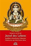 Juwel des Lebens: Buddhas erleuchtetes Erbarmen. Gleichnisse aus dem Lotos-Sutra