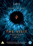 The Visit: Alien Encounter kostenlos online stream