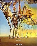 Image de Dalí