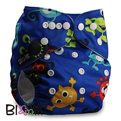 littlebloom-reusable-pocket-cloth-nappy-fastener-popper-set-of-1