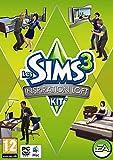 Les sims 3 : Kit Inspiration Loft