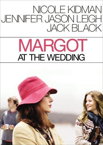 Margot At The Wedding by Nicole Kidman