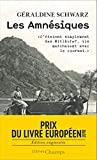 Les Amnésiques (Libres champs) - Format Kindle - 9782081484672 - 8,99 €