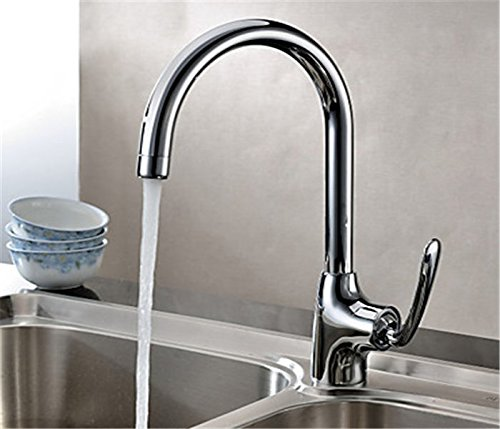 xxgxm-2017-new-faucet-contemporary-with-brushed-single-handle-one-hole-home-kitchens-birthday-gifts-
