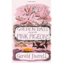 Golden Bats and Pink Pigeons (Revival)