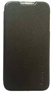 Glasgow Flip Case Cover for HTC Desire 516