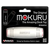 """Mokuru 70702"""" Byakko Game, White"""