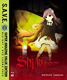 Shiki - Complete Series - Save [Blu-ray] [2010] [US Import]