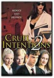 Cruel Intentions 2 [Import USA Zone 1]
