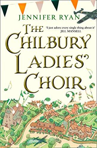 The Chilbury Ladies' Choir (English Edition)