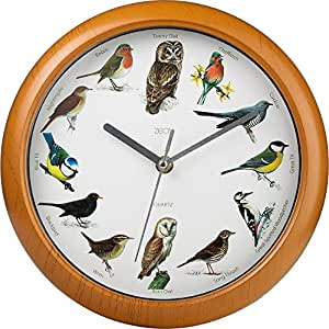 4 o clock birds singing Get one of the browsed singing to the birds lyrics and watch the video lyricscamp  s six o'clock the birds are singing i'm wide awake whilst you.