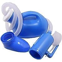 Urinarios en suministros y equipo médicos | Amazon.es