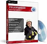 Feuerwehr Management - Verwaltung & Organisation Ihrer Feuerwehr und Kameraden Bild