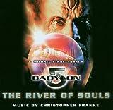 Babylon 5: The River of Souls -