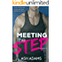 Meeting the Step
