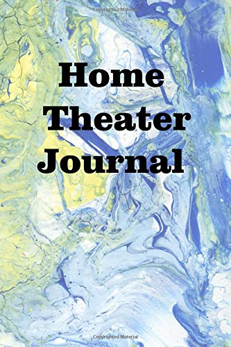 Home Theater Journal: Keep track of your Home Theater viewings Home-cinema-equipment