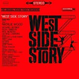 West Side Story [Vinyl LP]