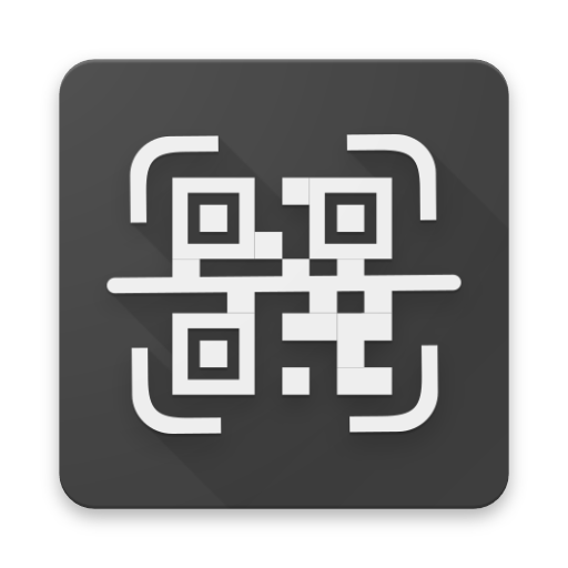 Eb Bar (EB QR Scanner)