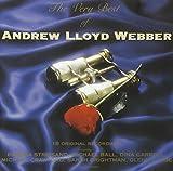 Of Andrew Lloyd Webbers - Best Reviews Guide