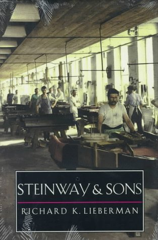steinway-and-sons-by-dr-richard-k-lieberman-1995-11-29