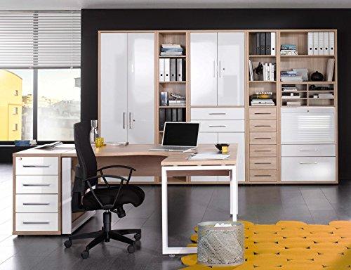 vito schreibtisch bestseller shop f r m bel und einrichtungen. Black Bedroom Furniture Sets. Home Design Ideas
