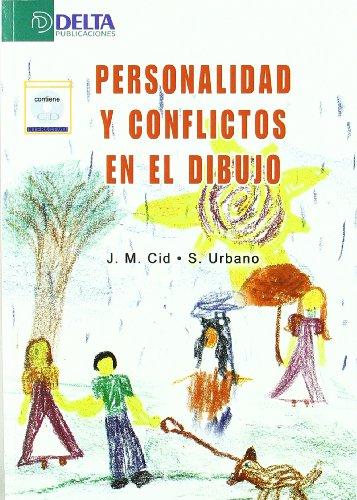 Personalidad Y Conflictos En El Dibujo Pdf Descargar Deloracorrina
