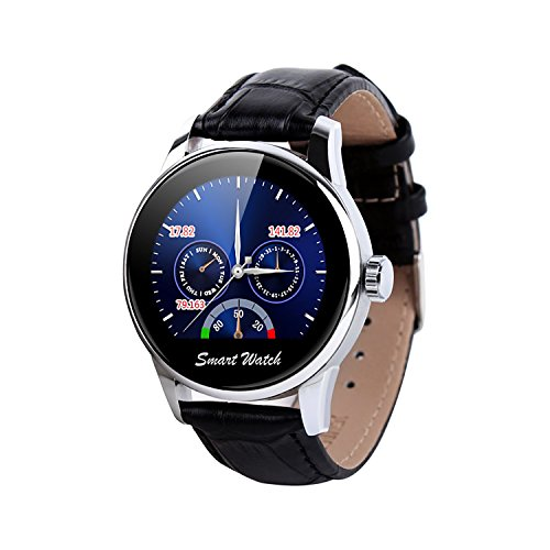 fantimer-bluetooth-smart-watch-wristwatch-handy-uhr-fur-samsung-iphone-android-ios-phone