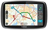 TomTom GO 6100 Satellite Navigation System