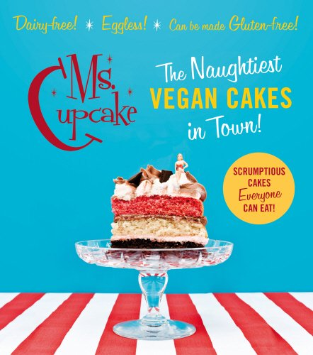 Ms-Cupcake-The-Naughtiest-Vegan-Cakes-in-Town